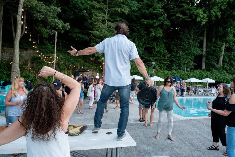 MSB at Tallman Pool on 7.12.19-0125.jpg