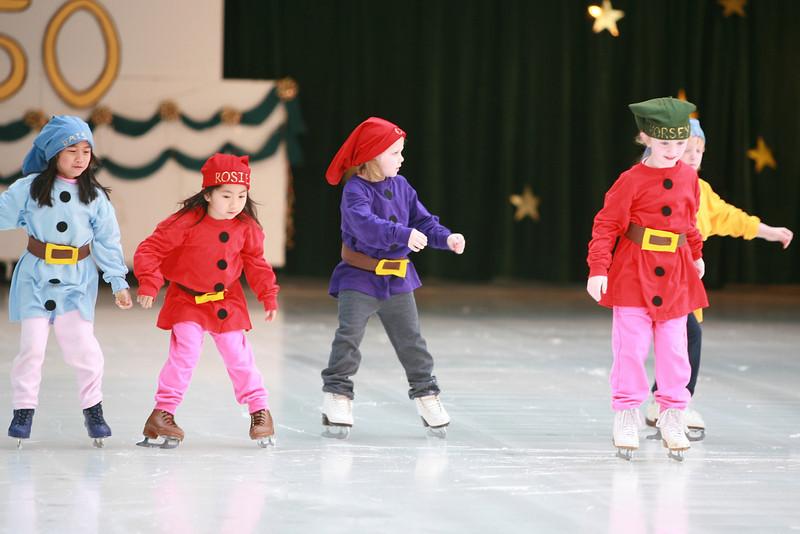skating  564.jpg
