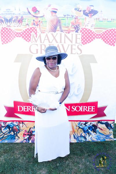 Maxine Greaves Pure White Derby Garden Soiree 2016-379.jpg