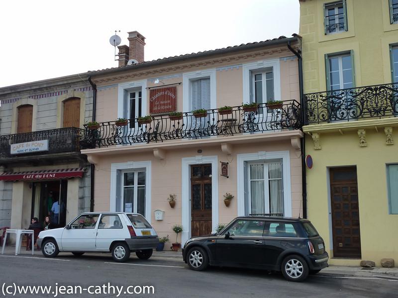 Languedoc Rousillon 2010 -  (24 of 65)