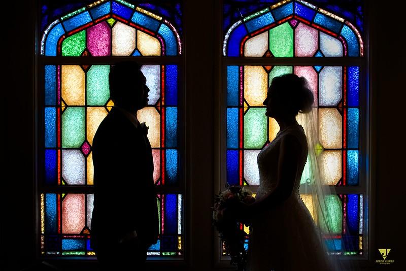 Wedding of Elaine and Jon -378.jpg