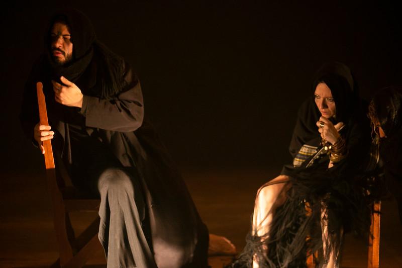 Allan Bravos - Fotografia de Teatro - Agamemnon-121.jpg