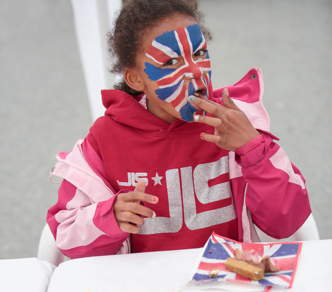 June 2012 Spaldwick Jubilee Celebrations_7159617669_o.jpg