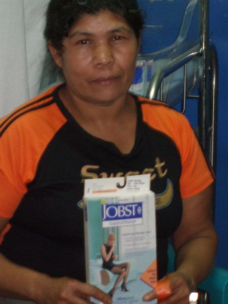 Mission Clinic (1).JPG