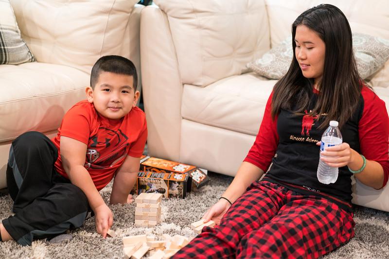 20191225_christmas-ho-family_004.jpg