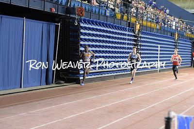 600m Mens Finals