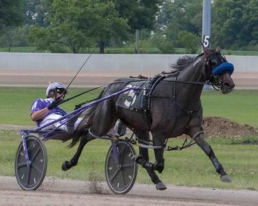Race 3 SD 7/24/19