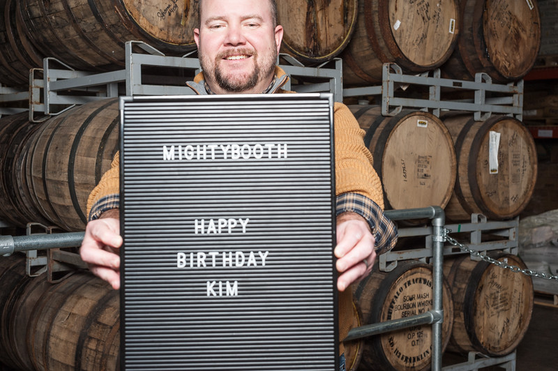 Kims-Birthday-Photobooth-63.jpg