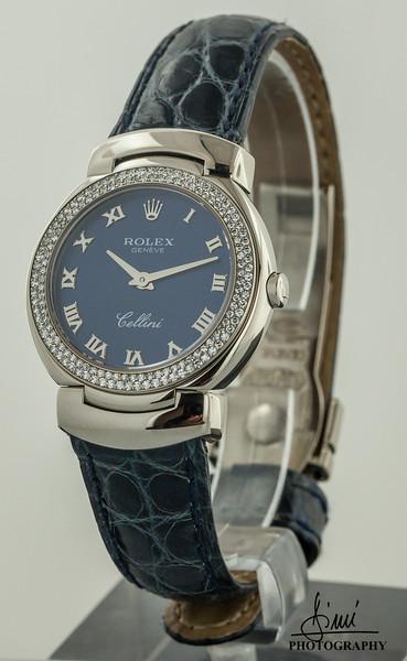 gold watch-2461.jpg