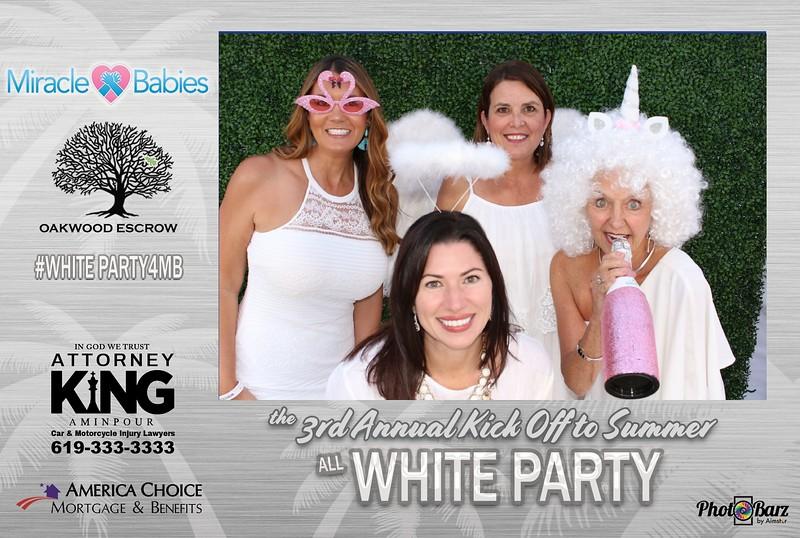 WHITE PARTY (8).jpg