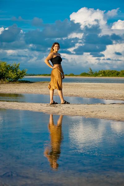 Ana Luisa-29.jpg