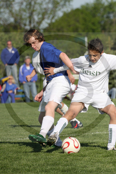 2009-05-17-u14b-jr-irish-pride-vs-carmel-united-sc-academy-95