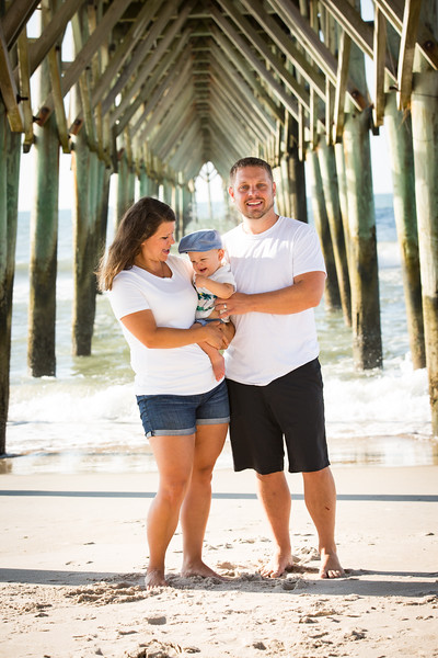 Family photography Surf City NC-67.jpg