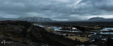 2016-11 - Iceland