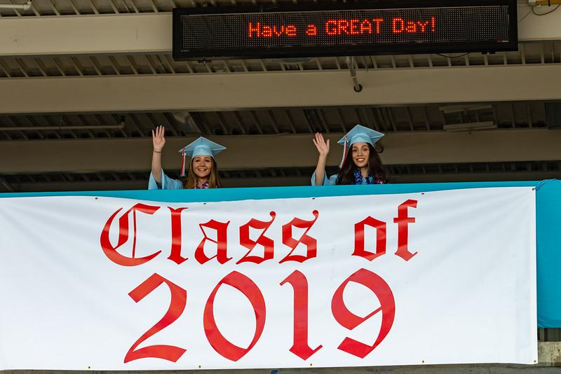 Hillsdale Graduation 2019-10146.jpg