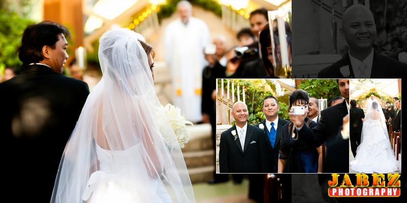 kristein-davd_wedding12x12 046 (Sides 90-91).jpg
