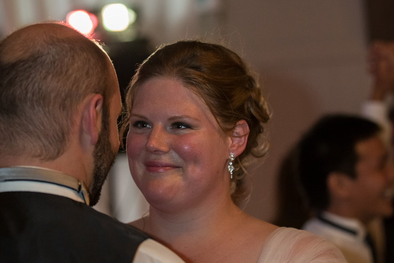 Mari & Merick Wedding - First Dance-28.jpg
