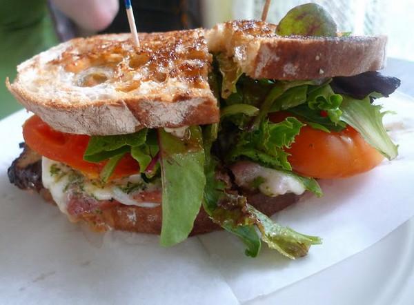 French Pantry Jacksonville chicken panino.jpg