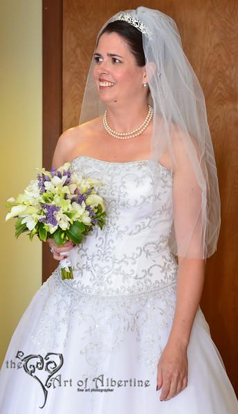 Laura & Sean Wedding-2078.jpg