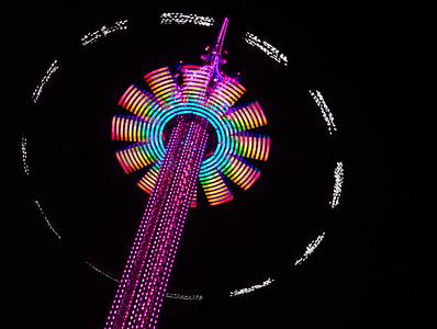 Orlando - Icon Park