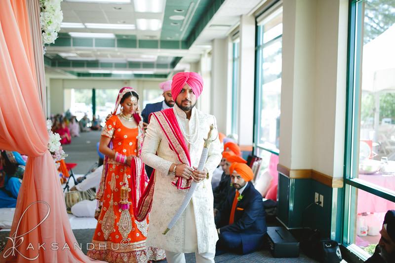 HH-Wedding-108.jpg