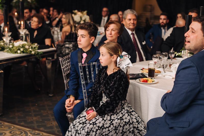 2018-10-20 Megan & Joshua Wedding-1049.jpg