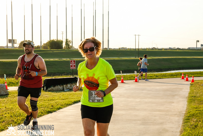 National Run Day 5k-Social Running-2629.jpg