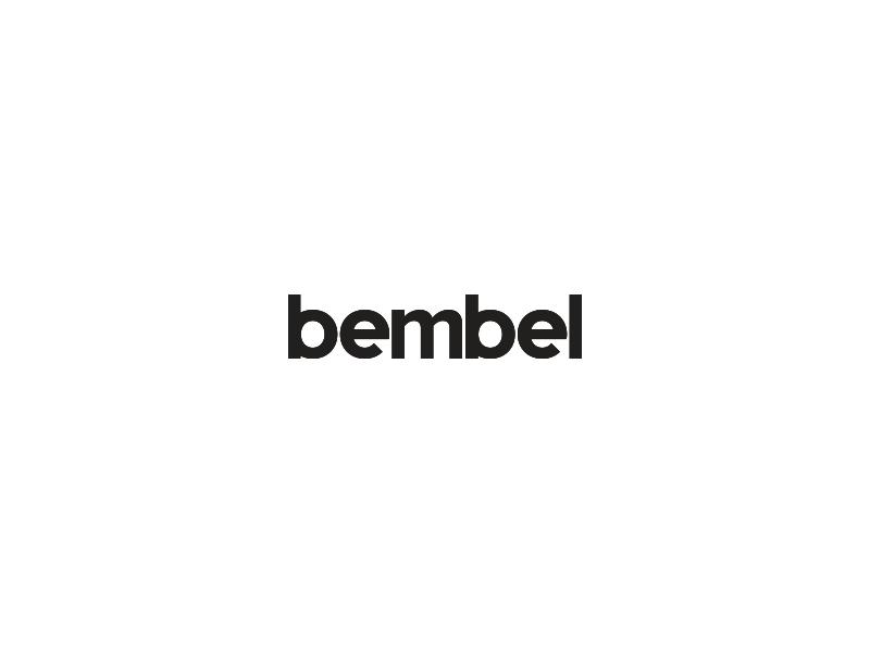 bembel_drib2.png