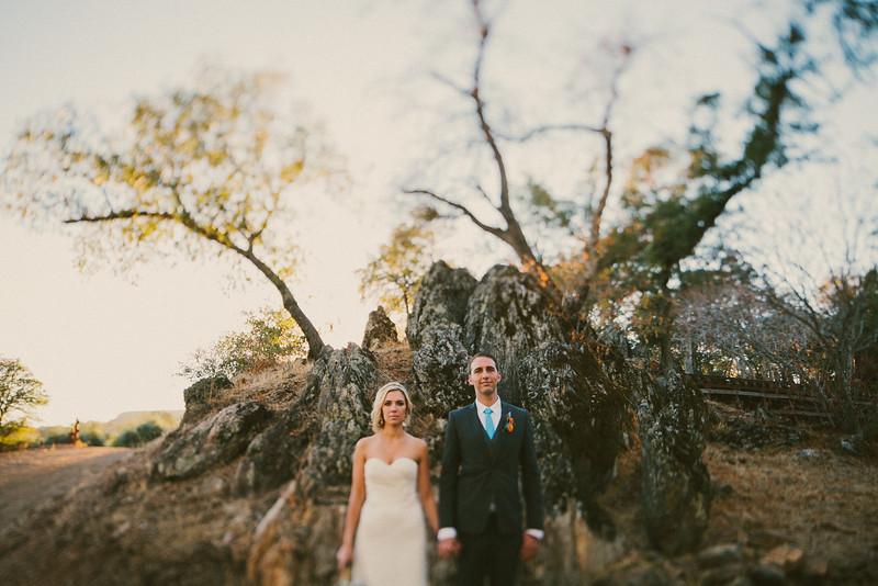Hannah & Scott-585.jpg