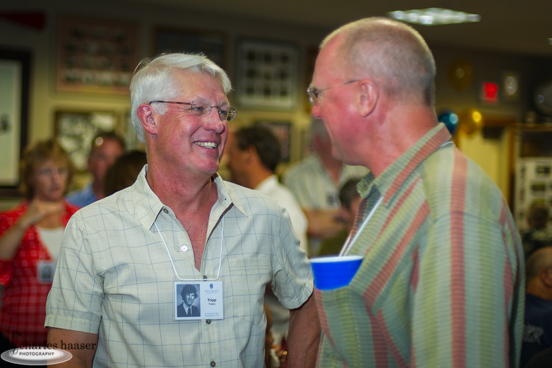 2014_SHS 74 40th Reunion_5442.jpg
