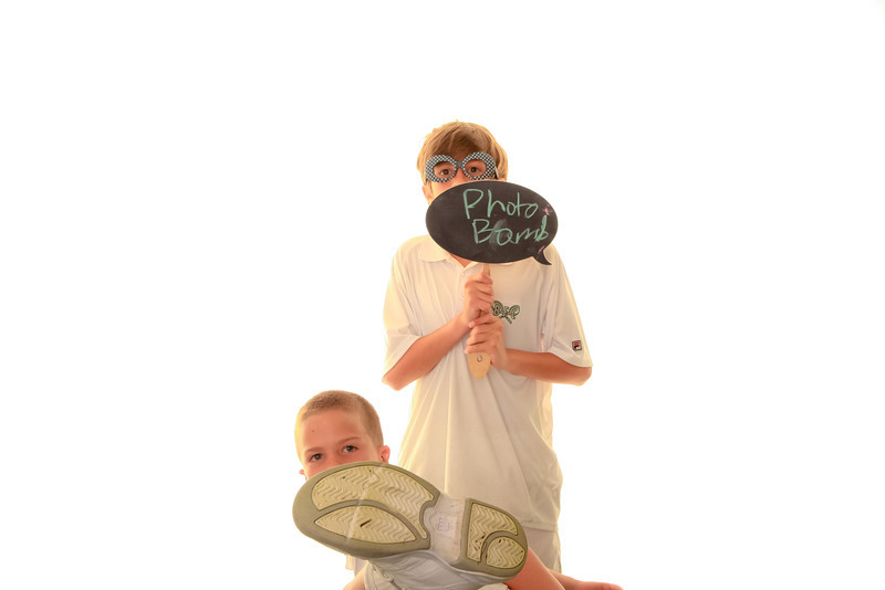2013.07.05 Stephen and Abirs Photo Booth 368.jpg