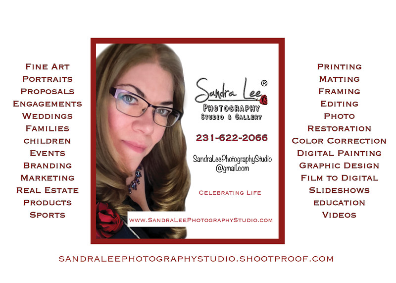 Sandra Lee Photography Studio
