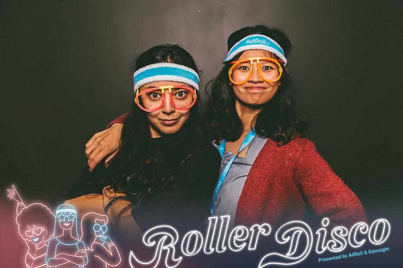 Roller Disco 2017-1272.jpg