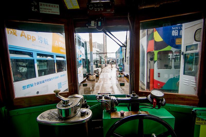 hk trams204.jpg