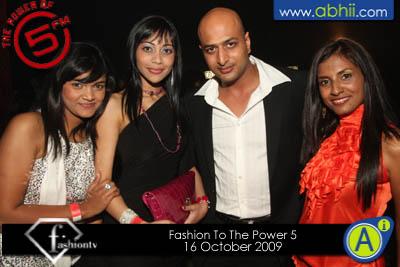 FTV - 16th October 2009