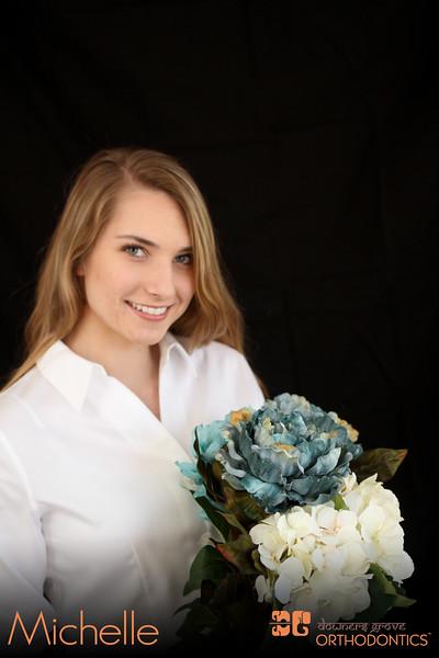 Michelle Herz