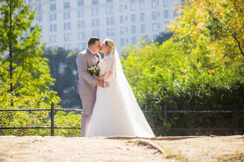 Central Park Wedding - Jessica & Reiniel-328.jpg