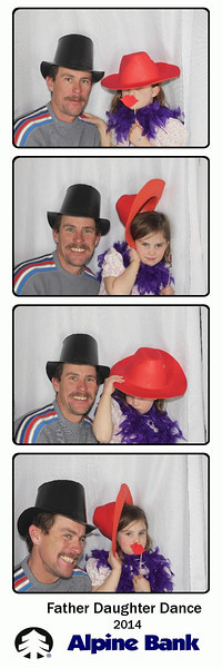 102915-father daughter052.jpg