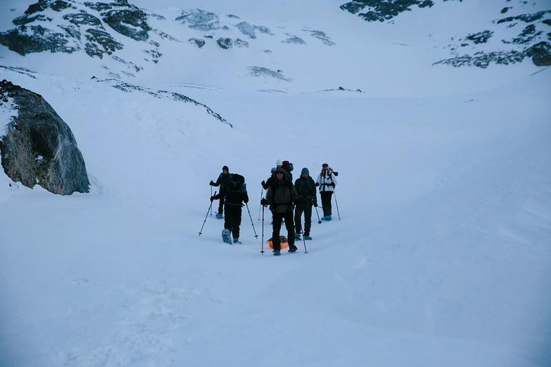 200124_Schneeschuhtour Engstligenalp_web-123.jpg