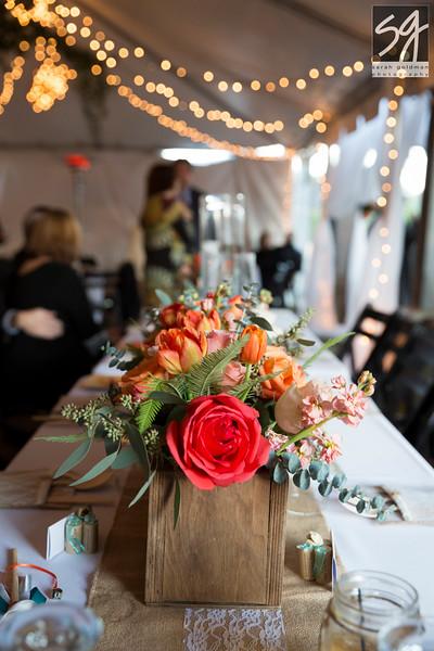 Dee_and_Greg_Hollywood_SC_Charleston_Wedding_Photographer (340).jpg