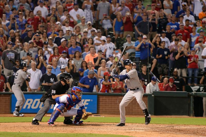 2014-07-30 Yankees Rangers 006.jpg