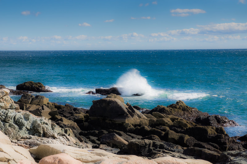 20121011-Acadia-06597.jpg