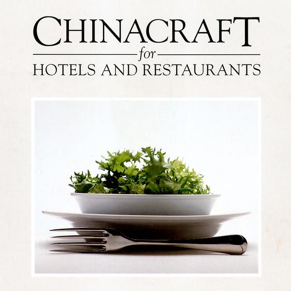 Chinacraft.jpg