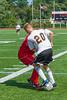 09-06-14_Wobun Soccer vs Wakefield_1087