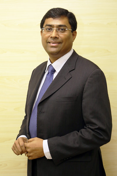 Dr. Kiran_.JPG