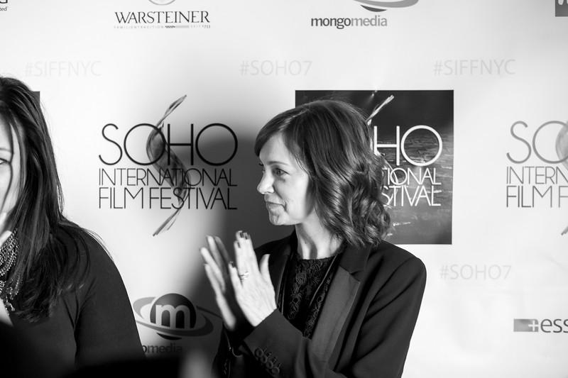 IMG_8470 SoHo Int'l Film Festival B&W.jpg