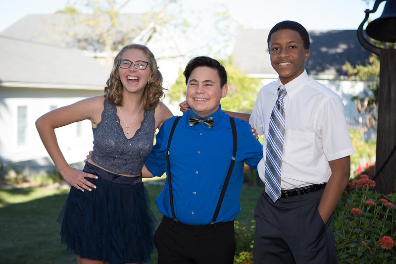 Homecoming 2017-13.jpg