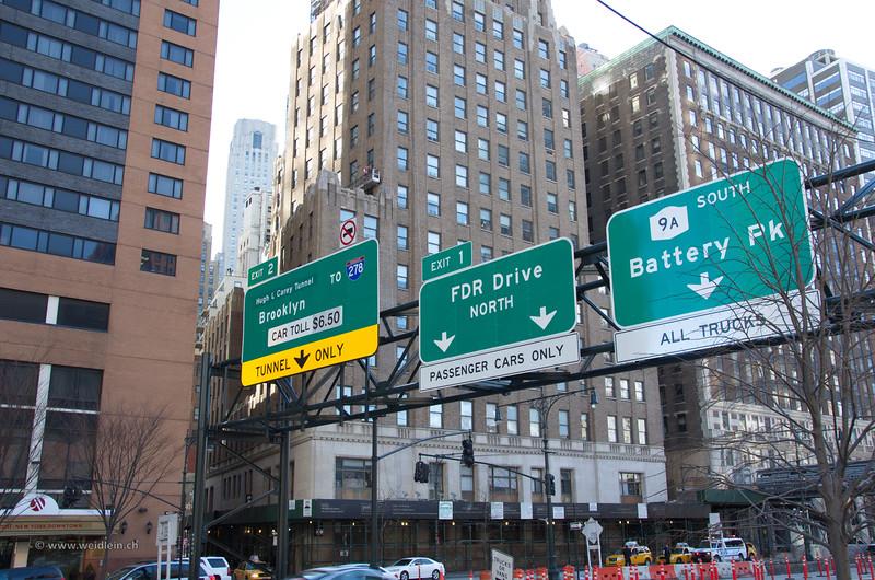 2012_NY_15.jpg