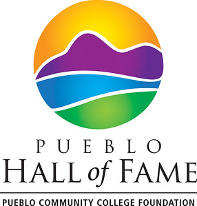 2019 Pueblo Hall of Fame