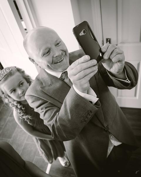 Herman Wedding-20.jpg